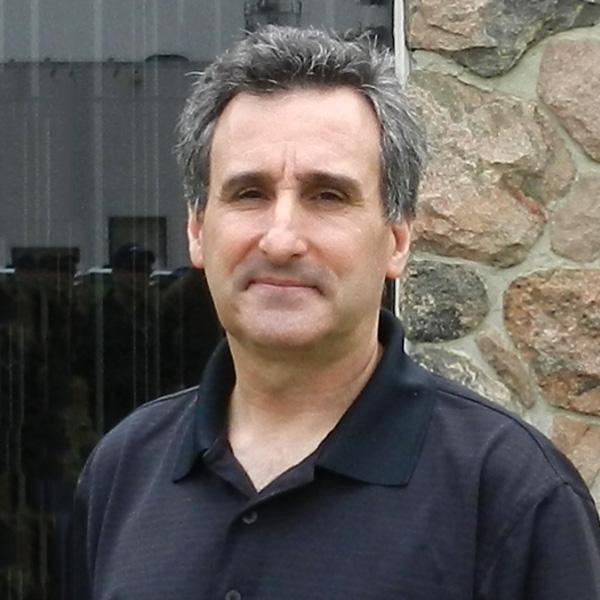 Richard Lachapelle